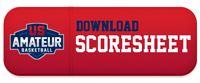 downloadscoresheet