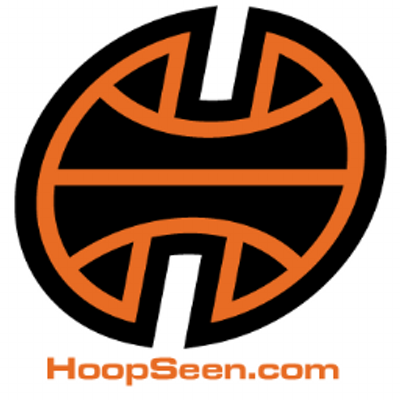 hoopseen_icon